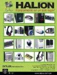 eStuvimoS en el cuSco - Canal TI - Page 3