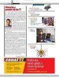 eStuvimoS en el cuSco - Canal TI - Page 4