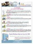 eStuvimoS en el cuSco - Canal TI - Page 5