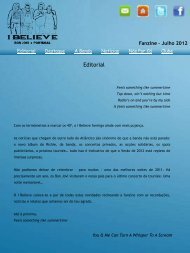 aquando - I Believe