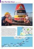 237 Die Florida Keys - Seite 2