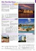 237 Die Florida Keys - Seite 3