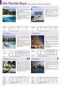 237 Die Florida Keys - Seite 4