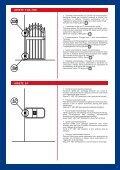 Cerniere oleodinamiche Hydraulic hinges Hydraulikscharniere ... - Page 7