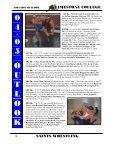 saints wrestling - Limestone Athletics - Page 4