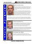 saints wrestling - Limestone Athletics - Page 7