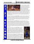 Media Guide - Limestone Athletics - Page 4