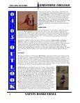 Media Guide - Limestone Athletics - Page 6