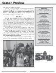 Media Guide - Limestone Athletics - Page 7