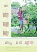 Frühjahr/Sommer Katalog 2012 - Overbeck and Friends - Seite 5