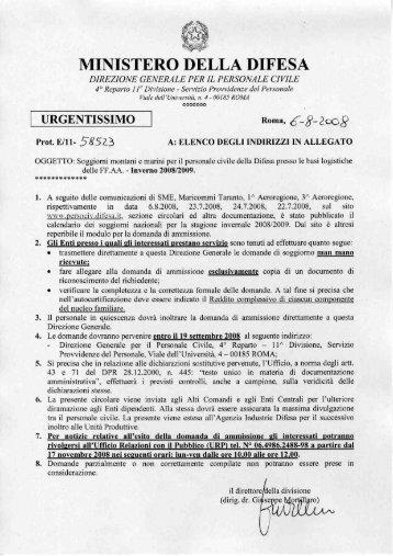PRAGA - Cod. 89 Albergo M