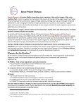 Carnegie Mellon - Olympus - Carnegie Mellon University - Page 3