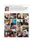 Carnegie Mellon - Olympus - Carnegie Mellon University - Page 4