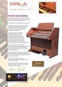 Grande Theatre - ORLA Direct - Page 2