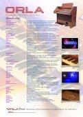 Grande Theatre - ORLA Direct - Page 4