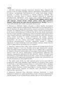 plan9 - Page 2