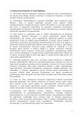 plan9 - Page 6