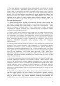 plan9 - Page 7