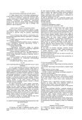 ZSRR-2 - Regionalna razvojna agencija Notranjsko-kraške regije - Page 2