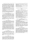 ZSRR-2 - Regionalna razvojna agencija Notranjsko-kraške regije - Page 3