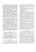 ZSRR-2 - Regionalna razvojna agencija Notranjsko-kraške regije - Page 5