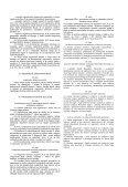 ZSRR-2 - Regionalna razvojna agencija Notranjsko-kraške regije - Page 7