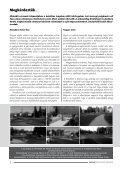 Isaszeg önkormányzati tájékoztató 2009. 6. sz. - EPA - Page 2