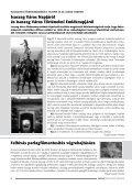 Isaszeg önkormányzati tájékoztató 2009. 6. sz. - EPA - Page 4