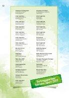 Kärntensport Katalog F/S 2015 - Page 2