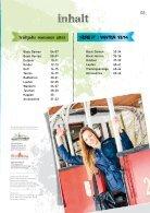 Kärntensport Katalog F/S 2015 - Page 3