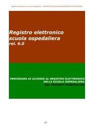 13_Procedura di accesso docente curriculare.pdf