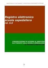 19_Comunicazione di accesso docenti curricolare.pdf