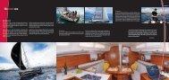 Salona 38 - Brochure - Sailman