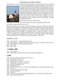 FARNÍ KOSTEL SV. VAVŘINCE (pdf,120Kb)