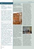 февруари, 2006 г. - Bolgarok.hu - Page 2