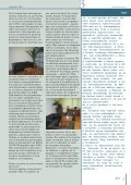 февруари, 2006 г. - Bolgarok.hu - Page 3