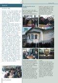 февруари, 2006 г. - Bolgarok.hu - Page 4