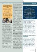 февруари, 2006 г. - Bolgarok.hu - Page 5