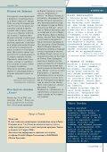 февруари, 2006 г. - Bolgarok.hu - Page 7