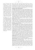 Tartalom - Bolgarok.hu - Page 4