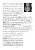 Tartalom - Bolgarok.hu - Page 5