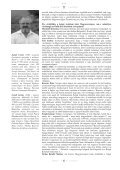 Tartalom - Bolgarok.hu - Page 6