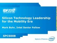 silicon-technology-leadership-presentation