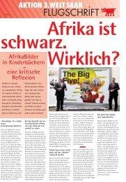 a3swaar-flugschrift-afrika-ist-schwarz-2014