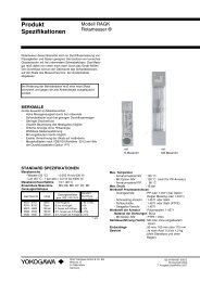 Produkt Spezifikationen - Rpi-mlysek.com