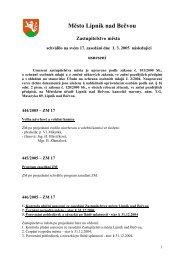 VM light s.r.o. - IO 02632314 - Obchodn rejstk na