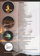 o_19hko3c7rkvq1qhr9721pccelra.pdf - Page 3
