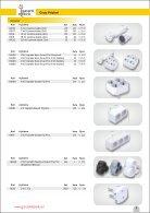 o_19hko3c7rkvq1qhr9721pccelra.pdf - Page 7