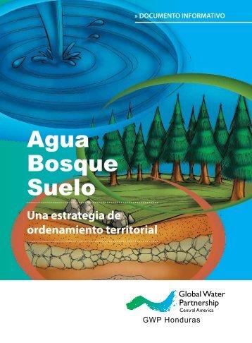Agua - Bosque-Suelo (2013)