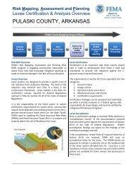 Levee Newsletter (Sep. 23, 2010) - RAMPP